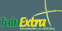 Exclusieve Buitenlampen – TuinExtra